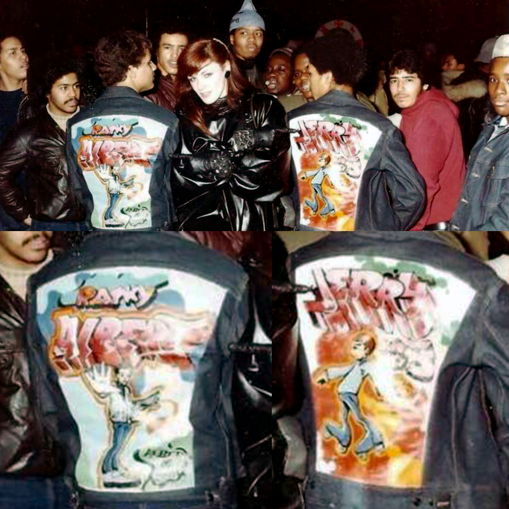 mr wiggles jacket art 82