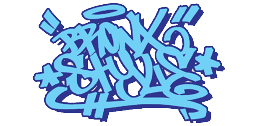 graffiti tag logo designs